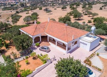 Thumbnail 3 bed bungalow for sale in Kumyali, Cyprus