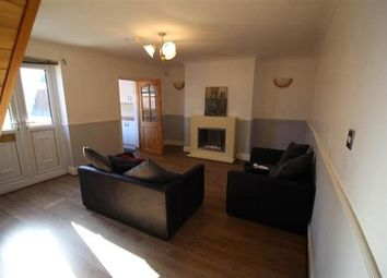 Thumbnail 4 bedroom cottage to rent in Duke Street, Sunderland