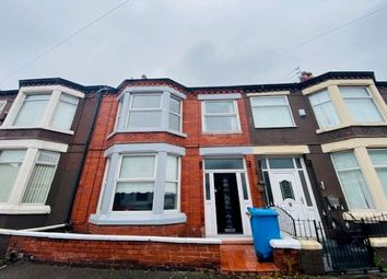 3 bed property to rent in Goodacre Road, Liverpool L9
