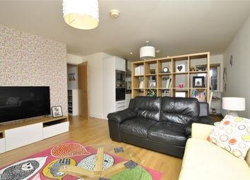 Thumbnail 2 bed flat to rent in Philip House, Bath