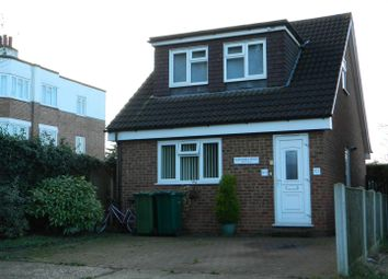 Thumbnail 1 bedroom flat to rent in Oakhall Drive, Sunbury-On-Thames