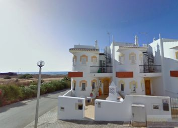 Thumbnail 3 bed terraced house for sale in Meia Praia, Portugal