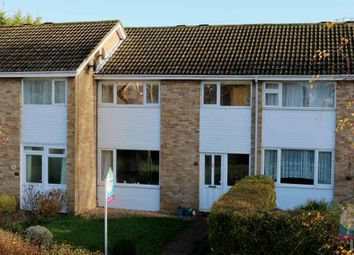 Thumbnail 2 bed terraced house for sale in Sunderland Road, Maidenhead