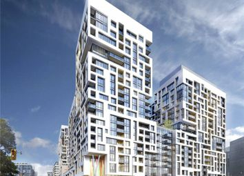 Thumbnail 1 bed apartment for sale in Minto Westside, Toronto, Ontario, Ontario, Canada