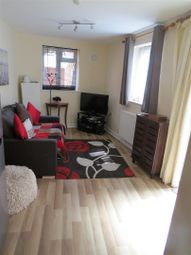 Thumbnail 1 bedroom flat to rent in Princess Road, Westbourne, Bournemouth