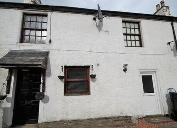 2 bed flat for sale in Main Street, Ochiltree, Cumnock KA18