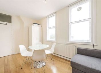 Thumbnail 1 bedroom property to rent in New Cavendish Street, London