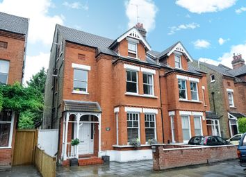 Thumbnail 2 bed flat to rent in Victoria Court, 10 Victoria Avenue, Surbiton
