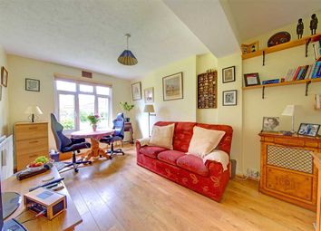 Thumbnail 2 bedroom property for sale in Brixton Hill Court, Brixton Hill, Brixton