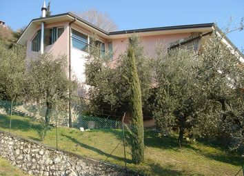 Thumbnail 8 bed villa for sale in Via Predore, Bergamo, Lombardy, Italy
