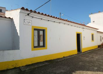 Thumbnail 2 bed terraced house for sale in Faro, Aljezur, Odeceixe