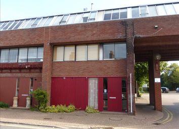 Thumbnail Studio for sale in Silver Street, Stony Stratford, Milton Keynes