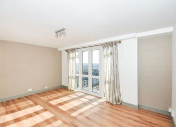 Thumbnail 2 bed flat for sale in Winchfield Road, Sydenham, London, .