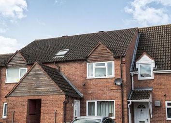 Thumbnail 1 bed maisonette for sale in Mill Grove, Mill Grove, Quedgeley, Gloucester