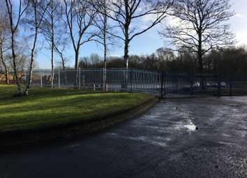 Thumbnail Land to let in Stanmore Business Park, Bridgnorth