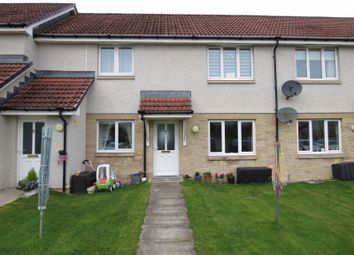 2 bed flat for sale in Pinewood Court, Inverness IV2