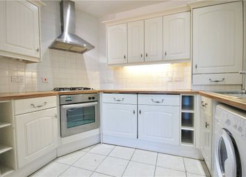 Thumbnail 1 bed flat to rent in Stanway Place, 44-46 Guildford Street, Chertsey, Surrey