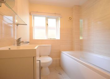 Thumbnail 1 bed flat to rent in Armour Hill, Tilehurst, Reading