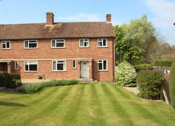 Thumbnail 3 bed property to rent in Pearson Road, Arundel