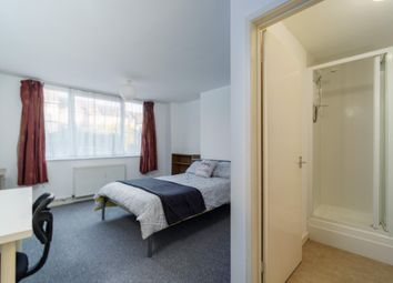 Thumbnail 5 bed shared accommodation to rent in Lisson Grove, Mutley, Plymouth