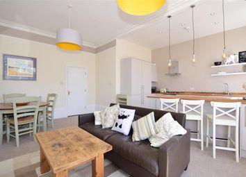2 bed flat for sale in Marten Road, Folkestone, Kent CT20