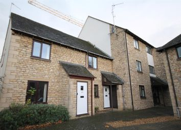 Thumbnail 3 bed detached house to rent in Phillips Court, Stamford