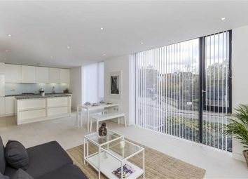 Thumbnail 2 bed flat to rent in Oval Road, Latitude House, Oval Road