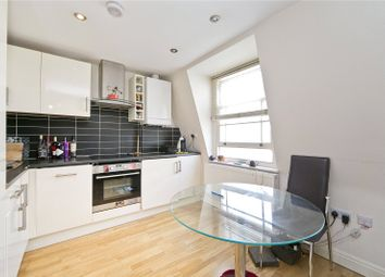 Thumbnail 1 bed flat to rent in Penton Street, Barnsbury