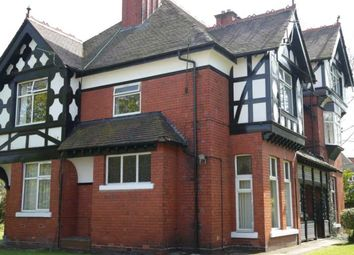 Thumbnail Studio to rent in Oakfield, Sale