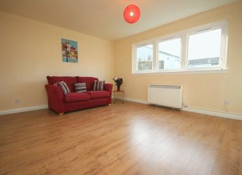 Thumbnail 1 bed bungalow for sale in Redbrae Avenue, Bo'ness