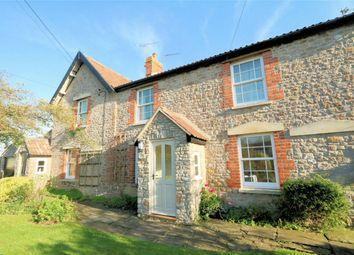 Thumbnail 1 bedroom cottage to rent in The Village, Littleton-Upon-Severn, Bristol