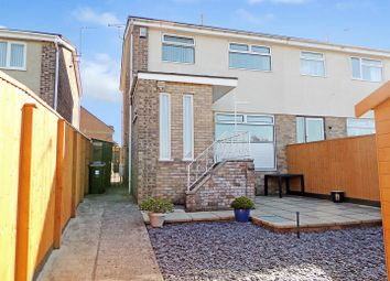 3 bed end terrace house for sale in Albany Way, Warmley, Bristol BS30