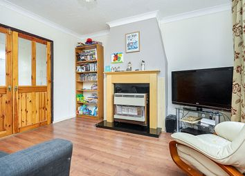 Thumbnail 3 bedroom terraced house for sale in Mortimer Avenue, Anlaby, Hull