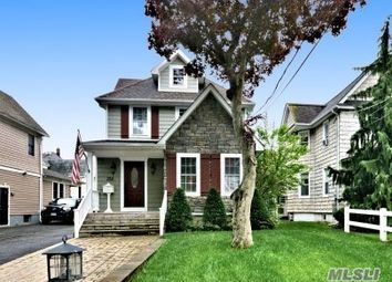 Thumbnail 5 bed property for sale in Rockville Centre, Long Island, 11570, United States Of America