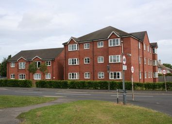 Thumbnail 1 bedroom flat to rent in Jonfield Gardens, Jonfield Gardens, Great Barr, Birmingham