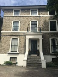 Thumbnail 2 bed flat to rent in Shootershill Road, Blackheath