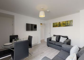 6 bed shared accommodation to rent in Canterbury Street, Gillingham ME7