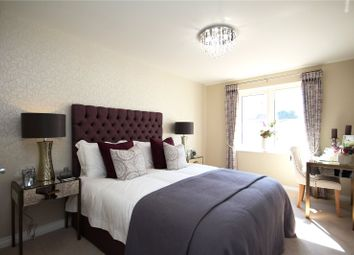 Thumbnail 2 bedroom property for sale in Maywood Crescent, Fishponds, Bristol