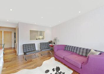 Thumbnail 2 bed flat to rent in West One House, 47 Wells Street, London