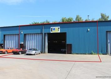 Thumbnail Light industrial to let in Units D5-D7 The Hailey Centre, 46 Holton Road, Poole, Dorset