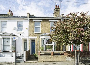 Thumbnail 4 bedroom property for sale in Bushberry Road, Hackney