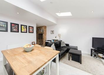 Thumbnail 2 bedroom flat to rent in 144 Munster Road, Fulham