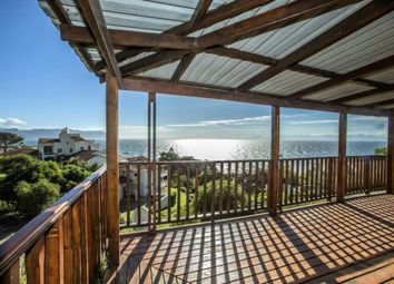 Thumbnail 2 bed detached house for sale in 17 Main Rd, Fish Hoek, Cape Town, 7975, South Africa