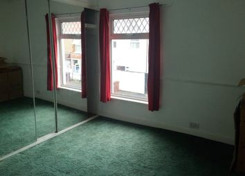 Thumbnail 2 bedroom property to rent in Selkirk Street, Hull