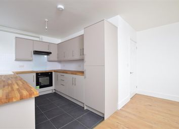 4 bed bungalow for sale in Rodmell Avenue, Saltdean, Brighton, East Sussex BN2