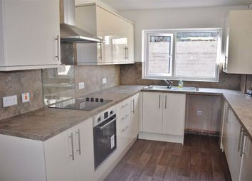 3 bed terraced house for sale in Bryn Street, Brynhyfryd, Swansea SA5