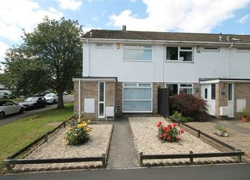 3 bed end terrace house for sale in Bryansons Close, Stapleton, Bristol BS16