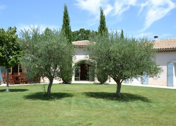 Thumbnail 10 bed property for sale in Uzes, Gard, France