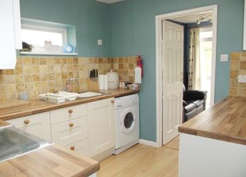 Thumbnail 2 bedroom bungalow for sale in Madeira Road, Ventnor, Isle Of Wight