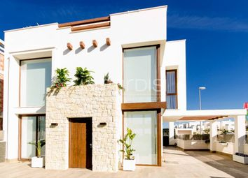 Thumbnail 3 bed villa for sale in Rojales, Costa Blanca South, Spain